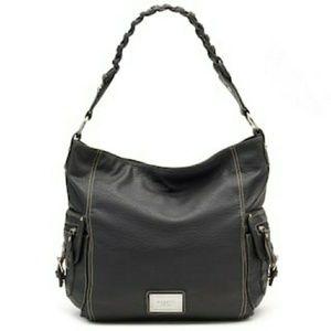 Rosetti Babette Outback shoulder bag
